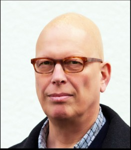 Michael Evers web